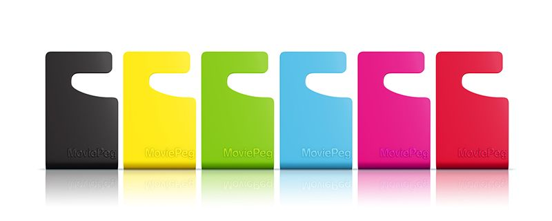 000_mp-iphone-family-lge-5106f44f6ca39581331f6bd33d693ef1