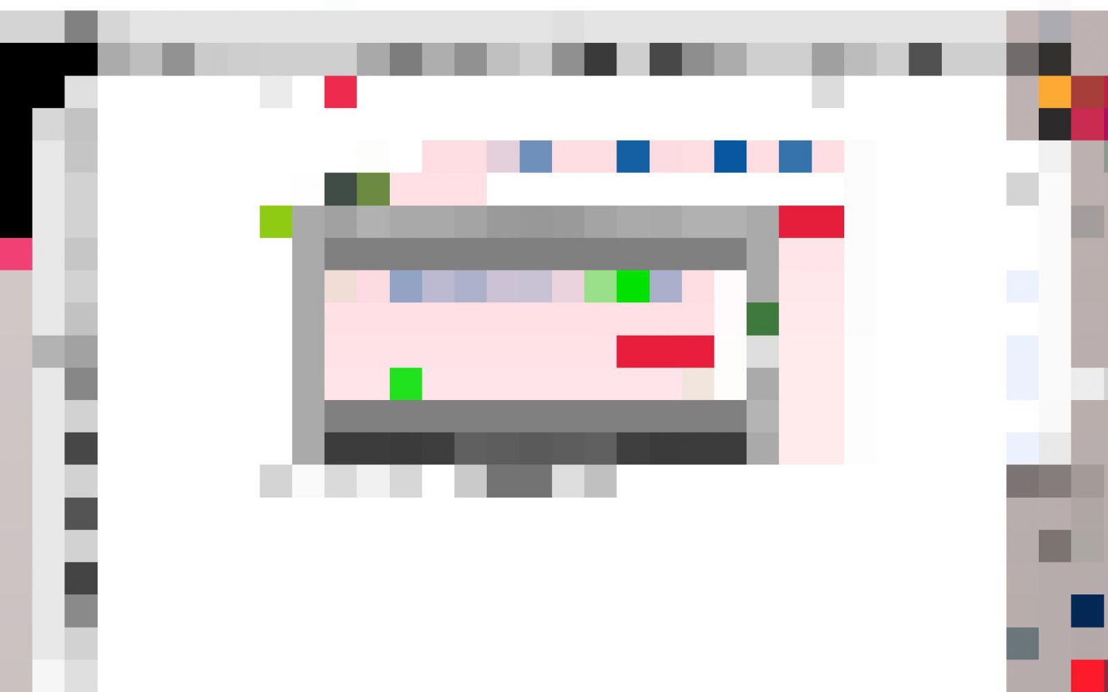11-1-3_8-25-2009-screenshot-d4bc35d75ef4dc9b1a406d657b63d82c