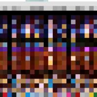 16-1-13_5-14-2009-screenshot-bf61db6cf99ebdbaf73ccd4d1a65617a