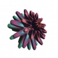 2015-05-10-14-37-17-940-10f94a9c43249da16ddb699611bdc931