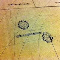 58_laser-etched-cards7959916292976746301-736eba3ff044ef67d4e6a80ac03b69cc