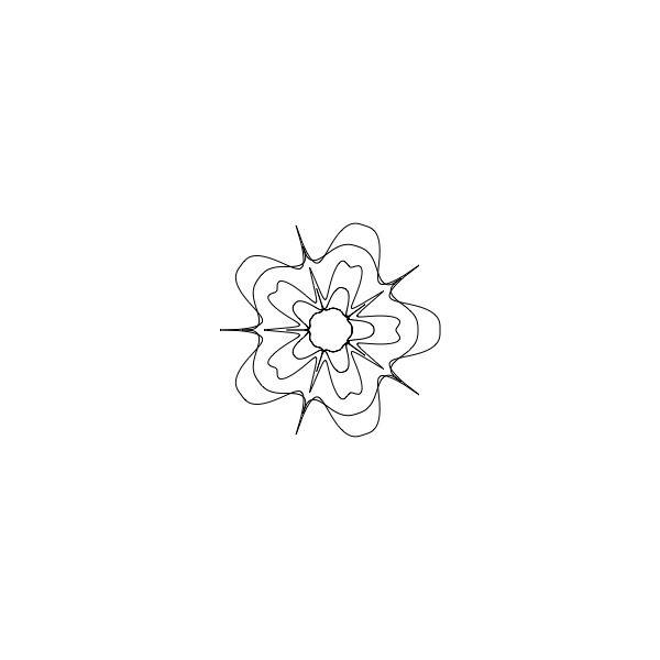 74_supershapelogo2a-00007-f36bc0f38f4c9254ef0688d00e53eb96