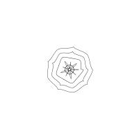 74_supershapelogo2a-00014-3b5377307147ff6b6325ceabc5cb1918