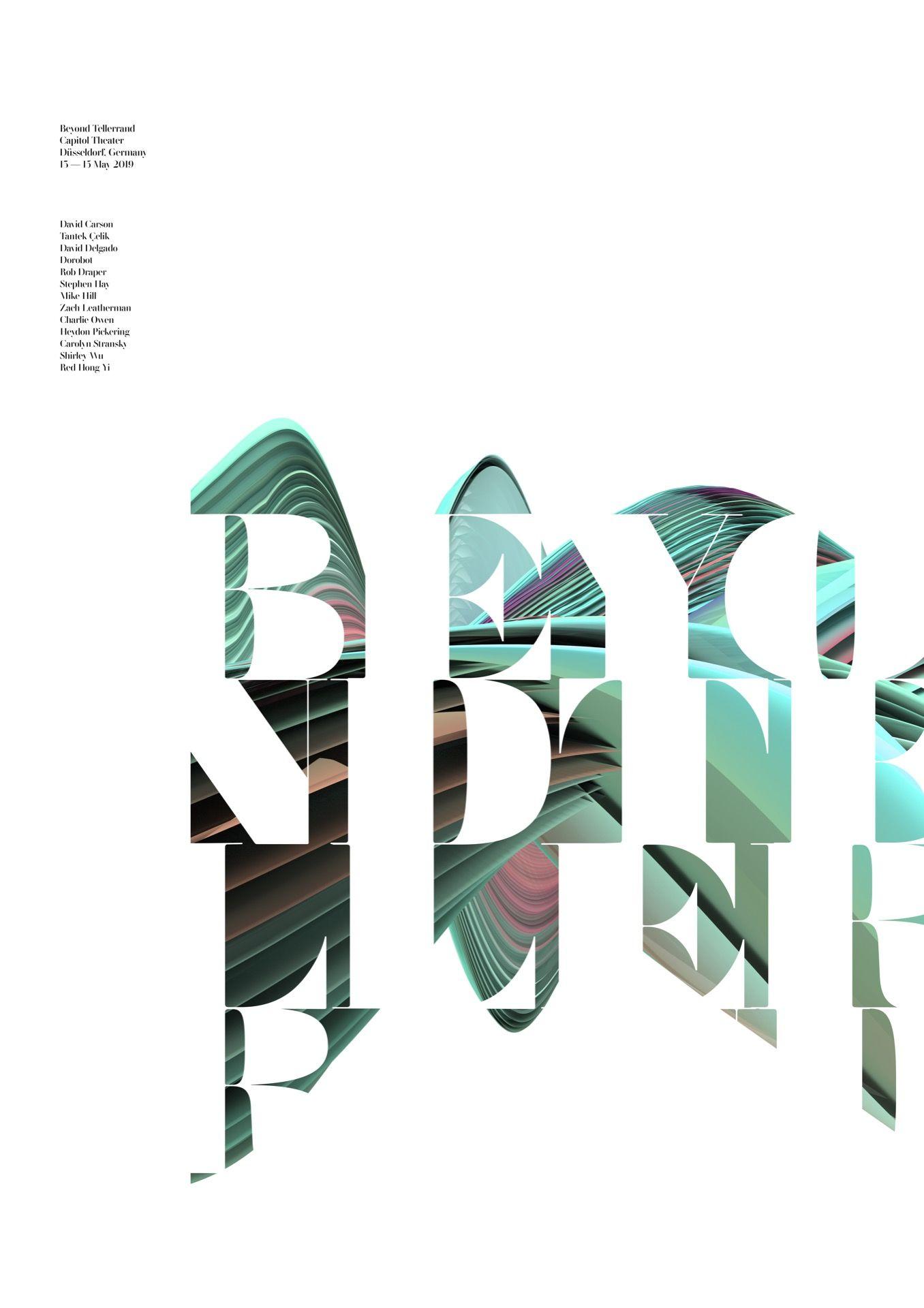 beyondtellerrand-2019-poster-bt_1_1356x1920-f43a9f877b35aa86635ea4e2b2253132