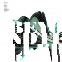beyondtellerrand-2019-poster-bt_2_1356x1920-17c0149aa012e0745a32a9302f6aa36d