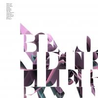 beyondtellerrand-2019-poster-bt_3_1356x1920-7549fccc117b033069539c19961cf9a5