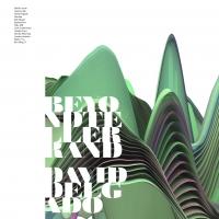beyondtellerrand-david_delgado-poster_1356x1920-cc42210049a2f470d43e0a3091e2e9c9