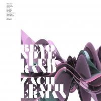 beyondtellerrand-zach_leatherman-poster_1356x1920-69bd41cefe0e49a6249946305d734755