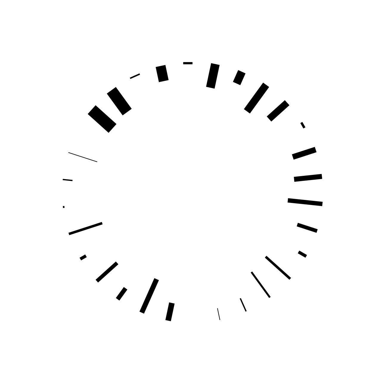 circle-00772-4143e6adda3b91632c207132e9aac68f