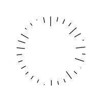 circle-00862-4789aa7db42e89c072521438af687e99