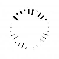 circle-00912-5247da9fd32c185ea7d07de24c5a34d2