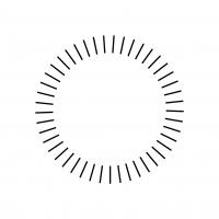 circle-01552-db510f3343625ae46b4c683d6292dae0