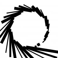 circle-01692-c9139ab1c0bed86b81e76fe3d6119017