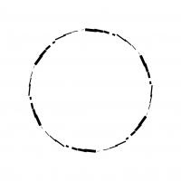circle-02242-58caabd95c2e5b1f7f3e030c3409383c