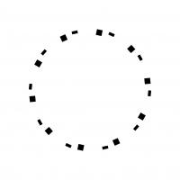 circle-02342-88de51bd0ac62919a534f7d65187ae5d
