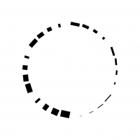 circle-02412-20ba23f6deffdd1548d55b2e37e66fcc