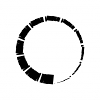 circle-02852-9131d657cfc117bc5300ed2c93314aa0