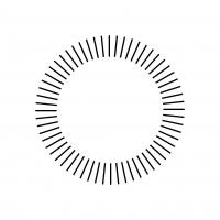 circle-03702-a6c1bee251b37fb932fd8f59b1963c22