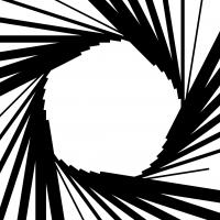 circle-0482-a431dea12bd6be983055a8521c88b047