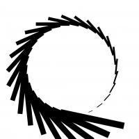 circle-05572-5261a1f09eb00e8b58d9550bdef8dfd2