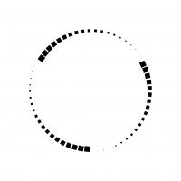 circle-05952-9c5f324a74aa53a95aa4dd3d3df9e723