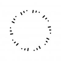 circle-0619-ffec470ae27781b5bf11d8bb1ce71cc5