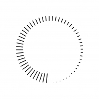 circle-11882-3bc0832f5f2ccf1e4d0e0d08ae955287
