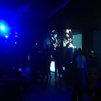 dorislebot_crowd-ab0885e1c895aa57afdfec8f70fc7cc1