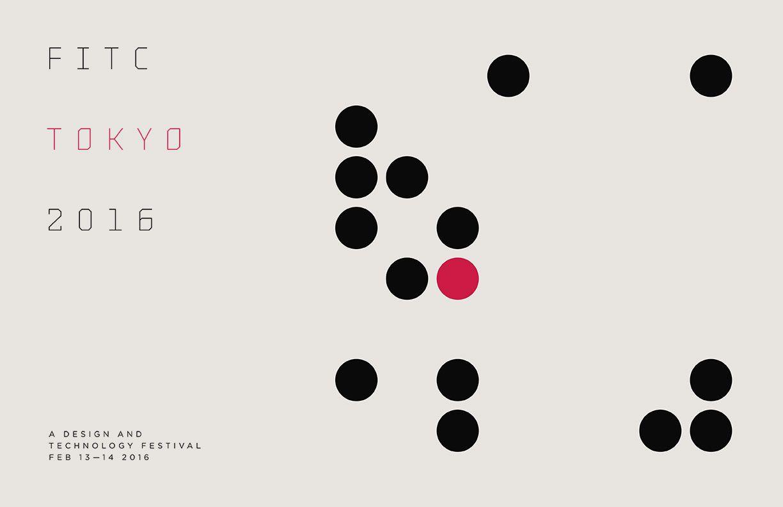 fitc-tokyo-dots-landscape_delivery-4277f8496e6888ab1c4b89be78c3c999