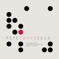 fitc-tokyo-dots-square_delivery-5b6a206bff23204044b9f46669d91e38