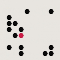 fitc-tokyo-dots_delivery-1f7340cb85ce5f87f5a5625cd44a362f