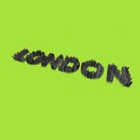 london-b033bc2acb76e69162244fc82ecfc470