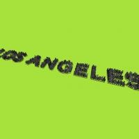 losangeles-137d264a7637fc2a9c2d707251a021a6