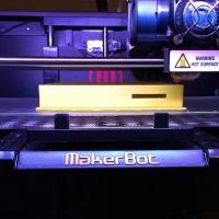 makerbot-69ae600db78ad5ca6837fa22b30c7863