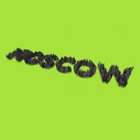moscow-4191b807c1f6e8ba30109a96551c73e5