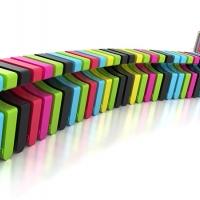 mp-iphone-dominoes-lge-b890227042a62f98f3e383c7e76ef1a9