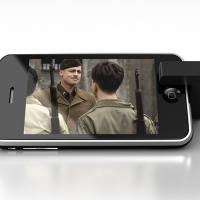mp-iphone-movie-lge-c759f2f26aa9427867852438ef2ab117