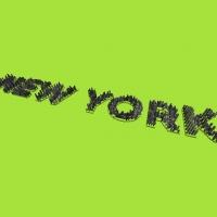 newyork-95edd6ae32eaddac75d467cd6ebad532