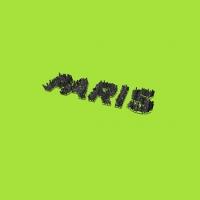 paris-61fc62ff341fd76381d615b344e66065