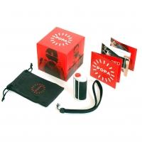 popa-box-contents-4488780f62b9a3f73897b0a6bf3f3a40