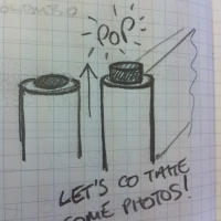 popa-sketch-a1fbbce901da11ec7ff6dd291e53c1a7
