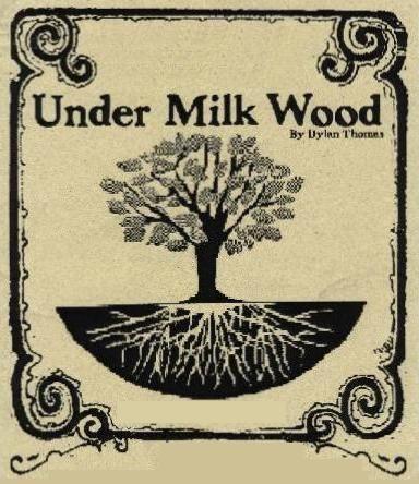 undermilkwood-74de8d0320de93fb68303b5e01a08db2