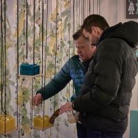 wow-atelier-airbnb-haus-artist-brendan-dawes-pocket-stories-5-be5dc7f0739cac289a24465e1e60381e