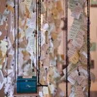 wow-atelier-airbnb-haus-artist-brendan-dawes-pocket-stories-eb06111e1b7d7c580a2757d30dcae9c7